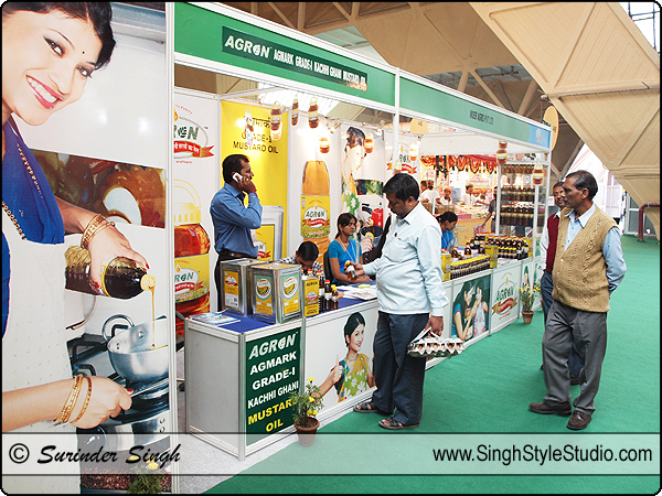 Advertising Photography, Delhi, India