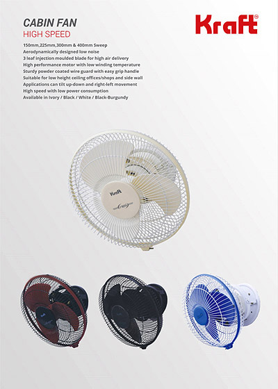 fan product catalogue advertising photography in delhi india