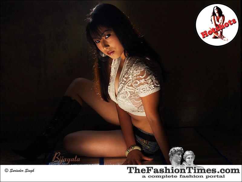 fashion hotshots advertising photographer in delhi india noida gurgaon surinder singh photography