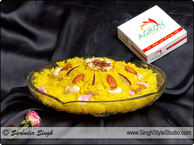 food product advertising photography in delhi india
