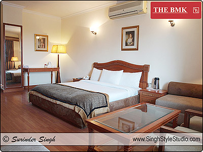 hotel resort advertising photography in delhi india