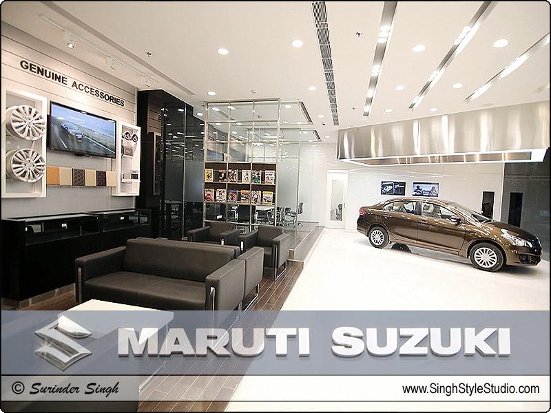 interior architecture advertising photographer in delhi india noida gurgaon surinder singh photography